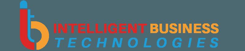 Intelligent Business Technologies